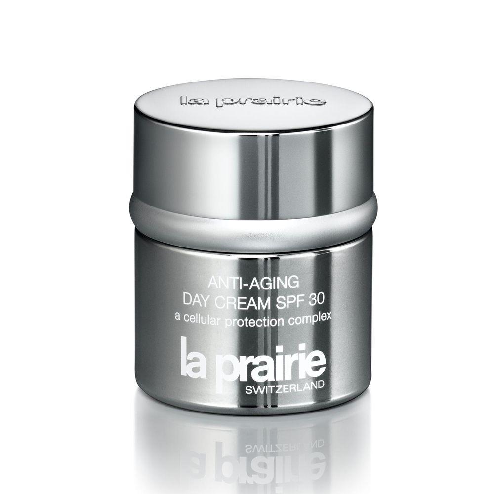 Anti Aging Day Cream SPF30 50 ml