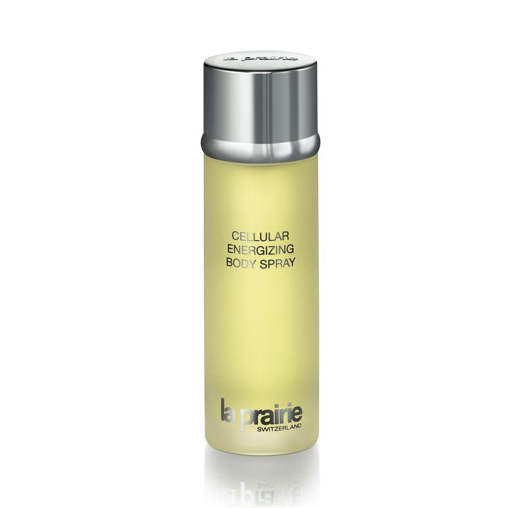 Cellular Energizing Body Spray 100 ml