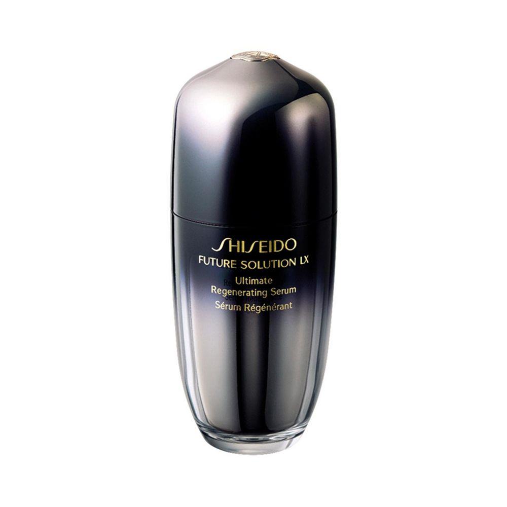 Future Solution LX Ultimate Serum 50 ml