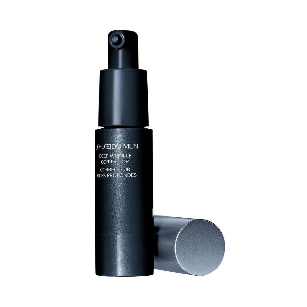 Shiseido Men Deep Wrinkle Corrector 30 ml