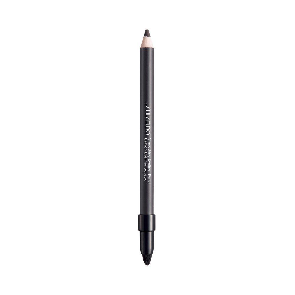 Smoothing Eyeliner Pencil BR602 Brown