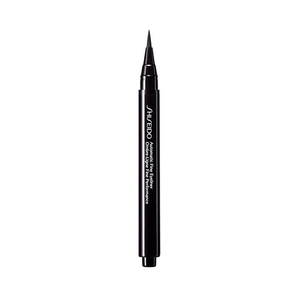 Automatic Fine Eyeliner BR602 Brown