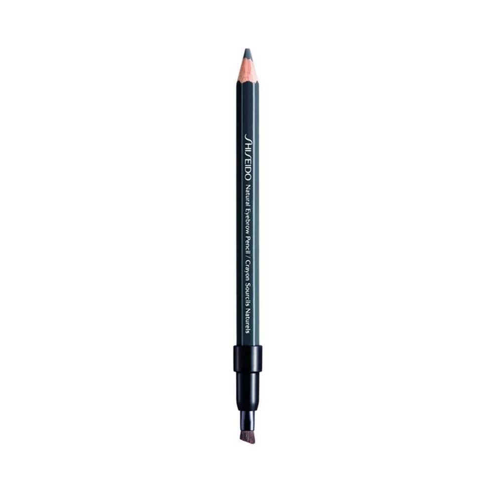 Natural Eyebrow Pencil GY901 Natural black
