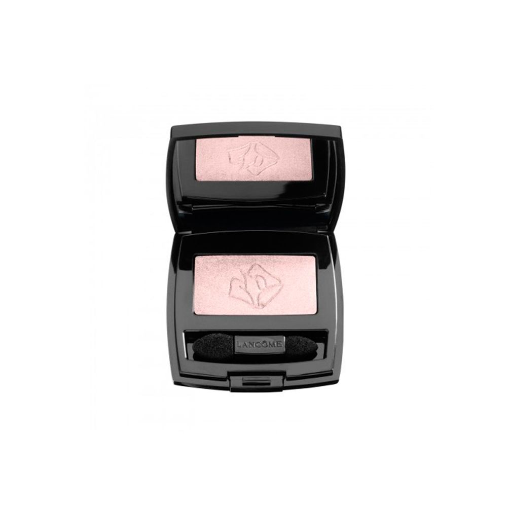 Ombre Hypnose Sparkles 103 Rose Etoile