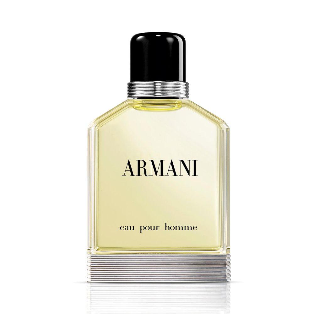 Armani Eau Pour Homme EDT 100 ml