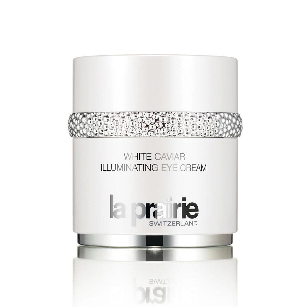 White Caviar Illuminating Eye Cream 20 ml
