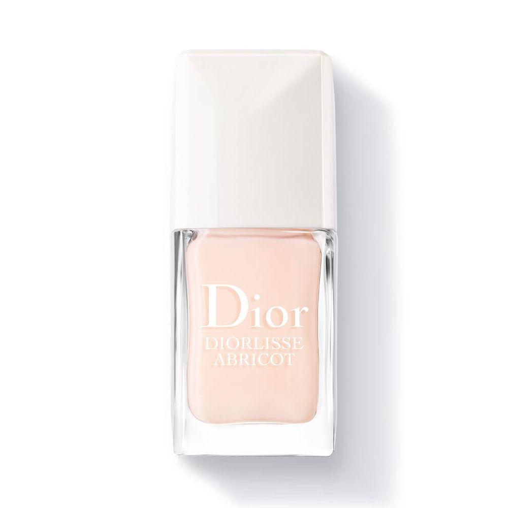 Diorlisse 500 Pink Petal