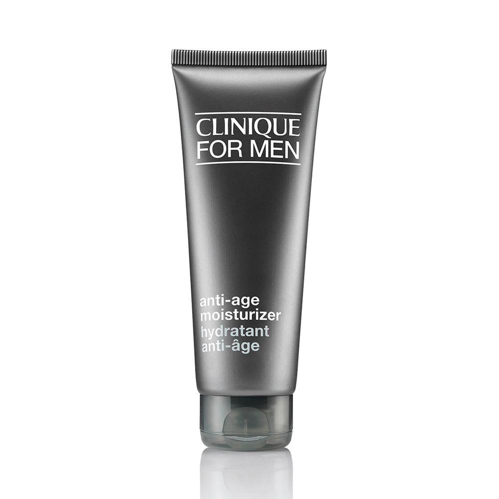 Clinique For Men Anti Age Moisturizer 100 ml