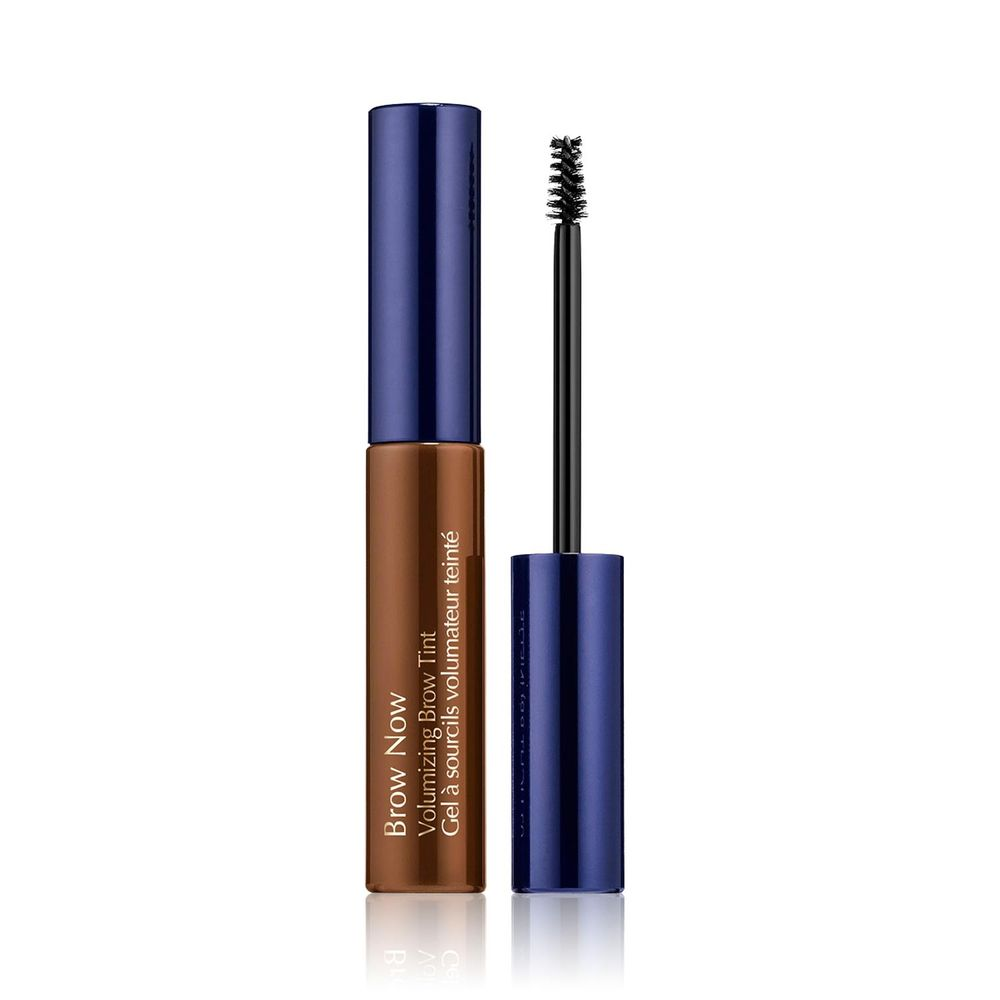 Tinted Brow Fortifier 02 Light Brunette