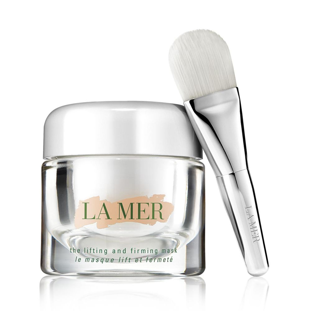 The Lifting And Firming Mask 50 ml