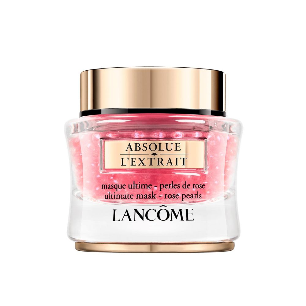 Absolue L Extrait Mask 30 ml