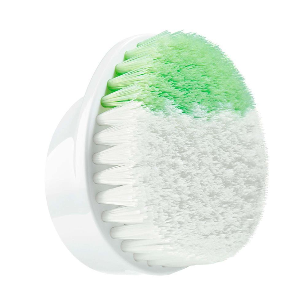 Sonic System Purifyng Brush Head