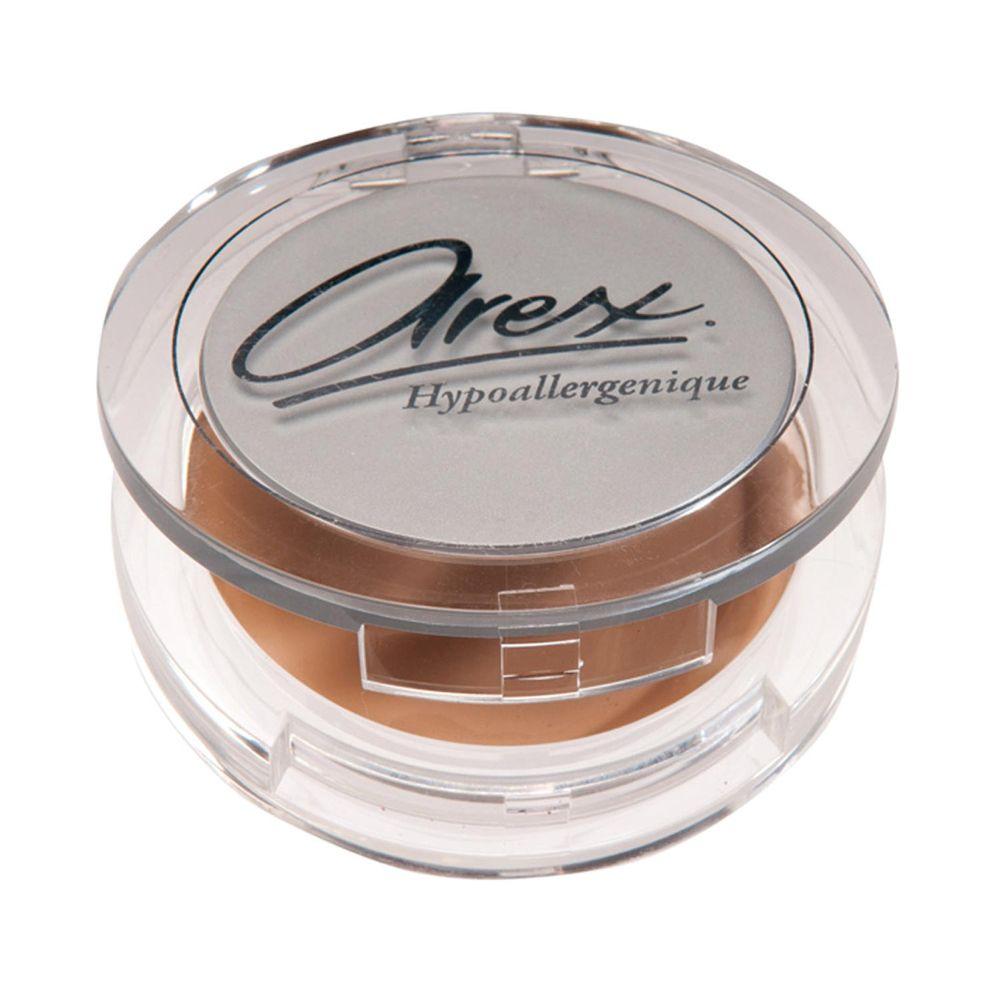 Maquillaje Compacto BB Cream Pop Intense