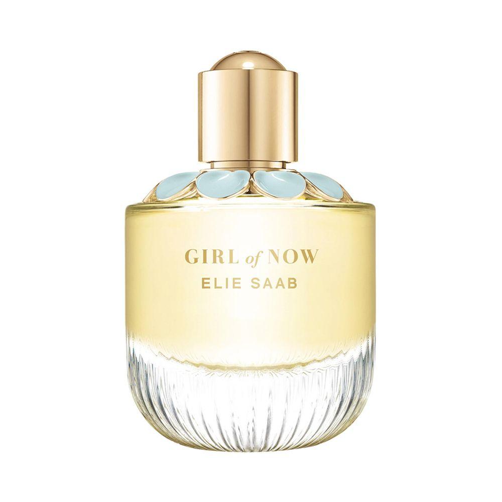 Girl of Now EDP 50 ml
