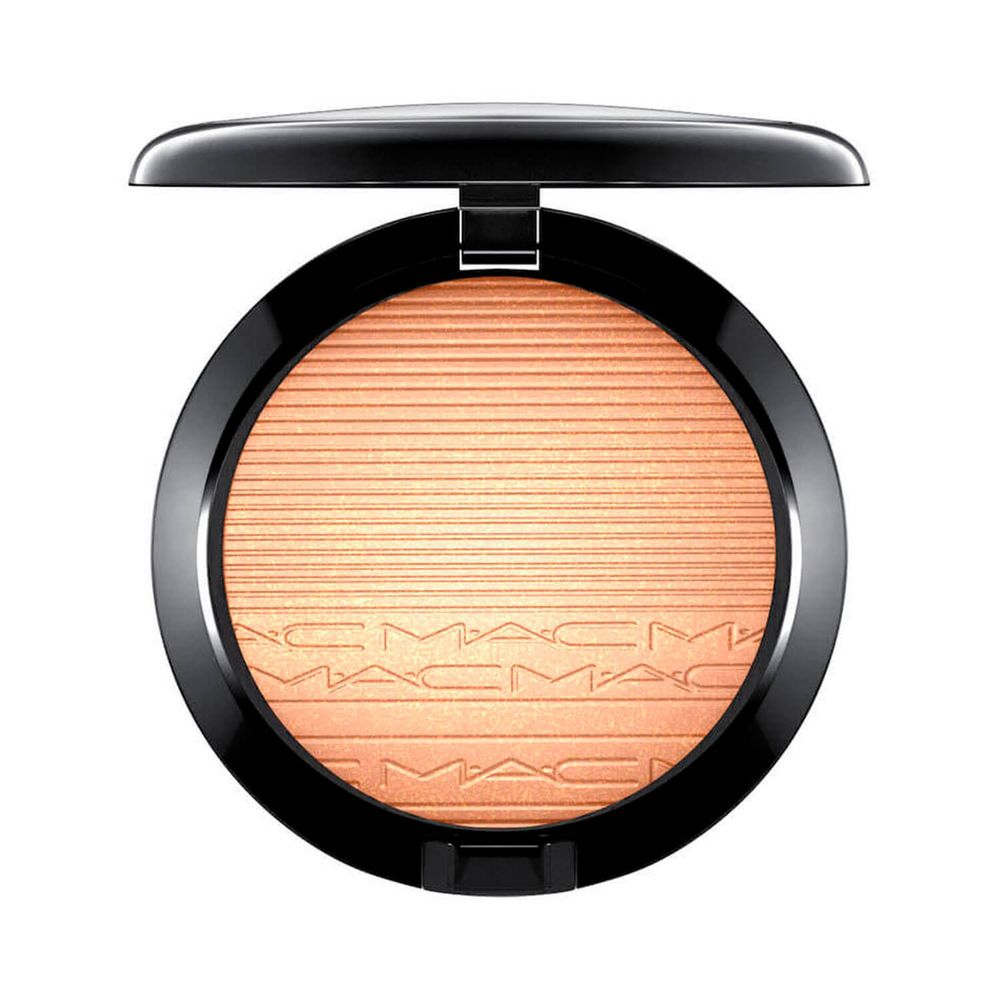 Extra Dimension Skinfinish Oh Darling