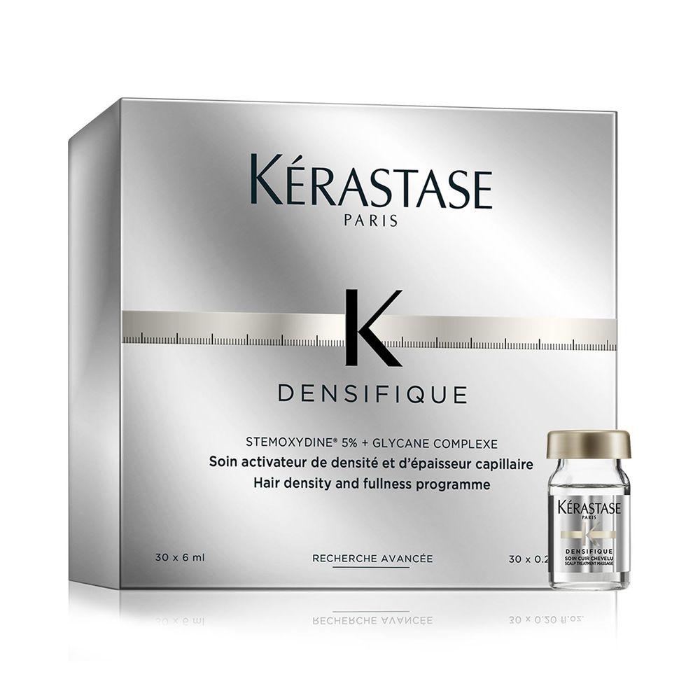Densifique Cure Activateur 30 u