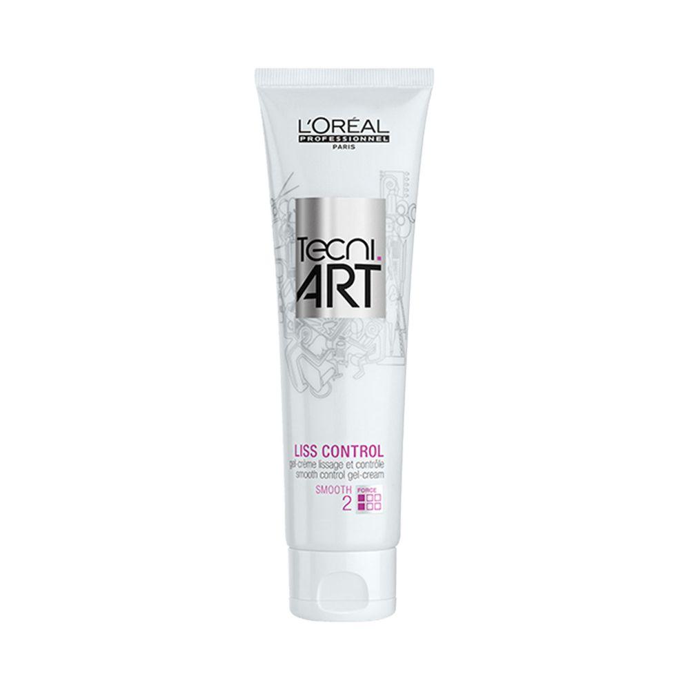 Tecni Art Liss Control 150 ml