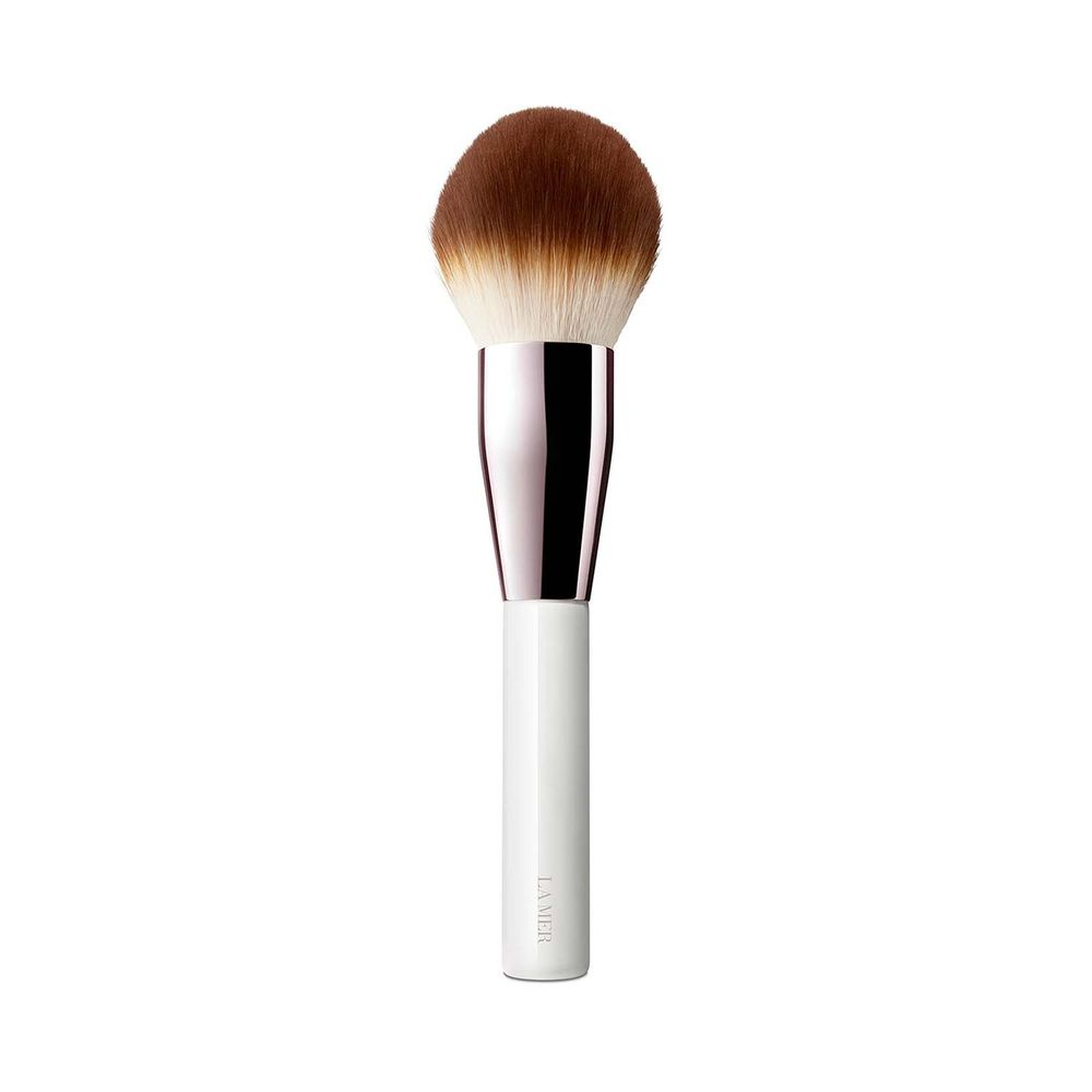 The Powder Brush 5G5J01