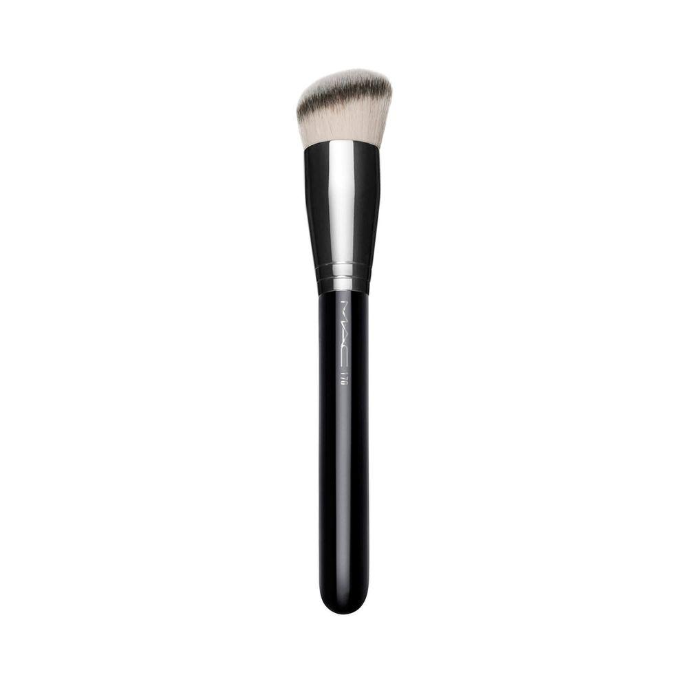 Brush Synthetic Rounded Slant 170