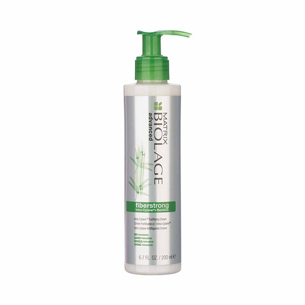 Biolage Fiberstrong Fortifying Cream 200 ml
