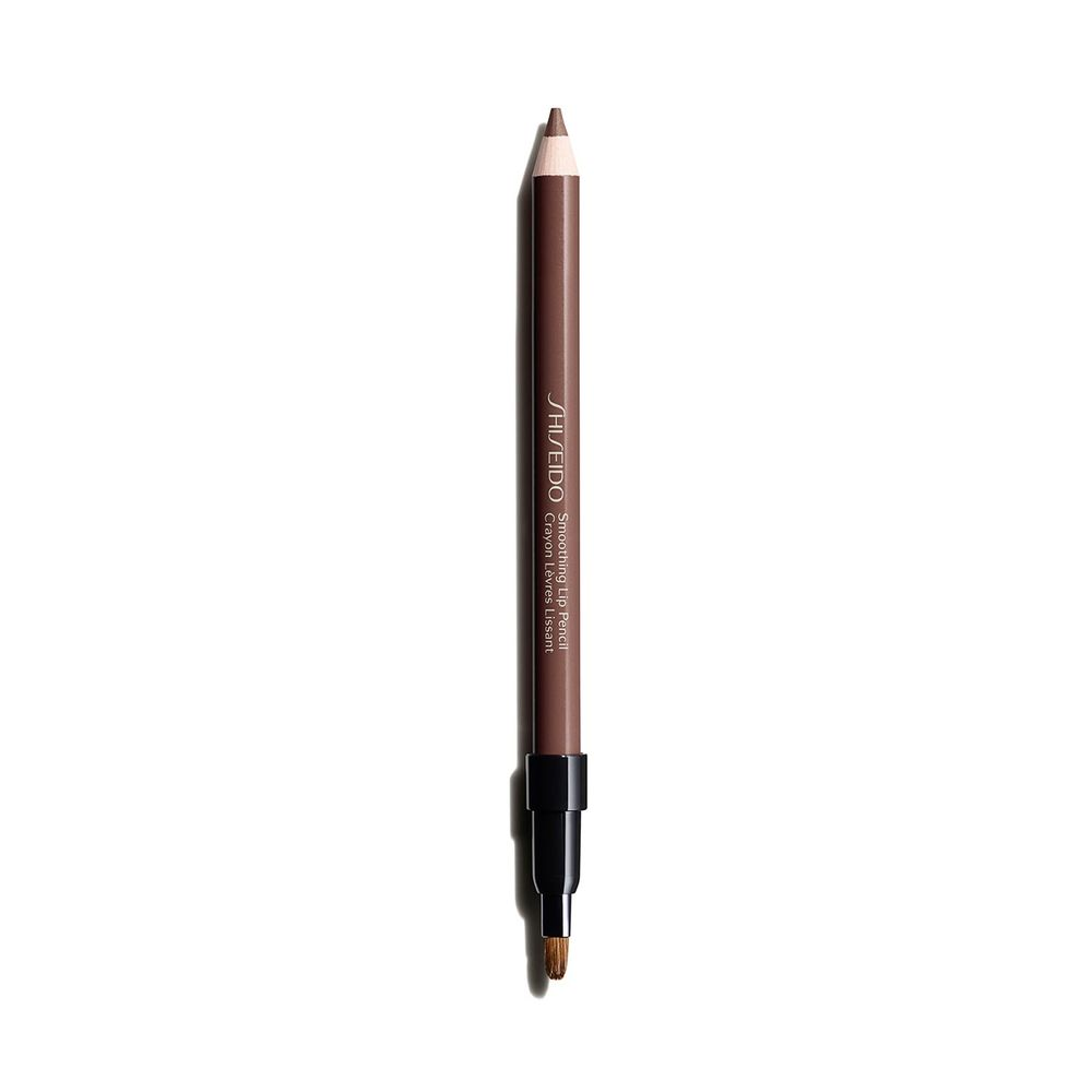 Smoothing Lip Pencil BR706