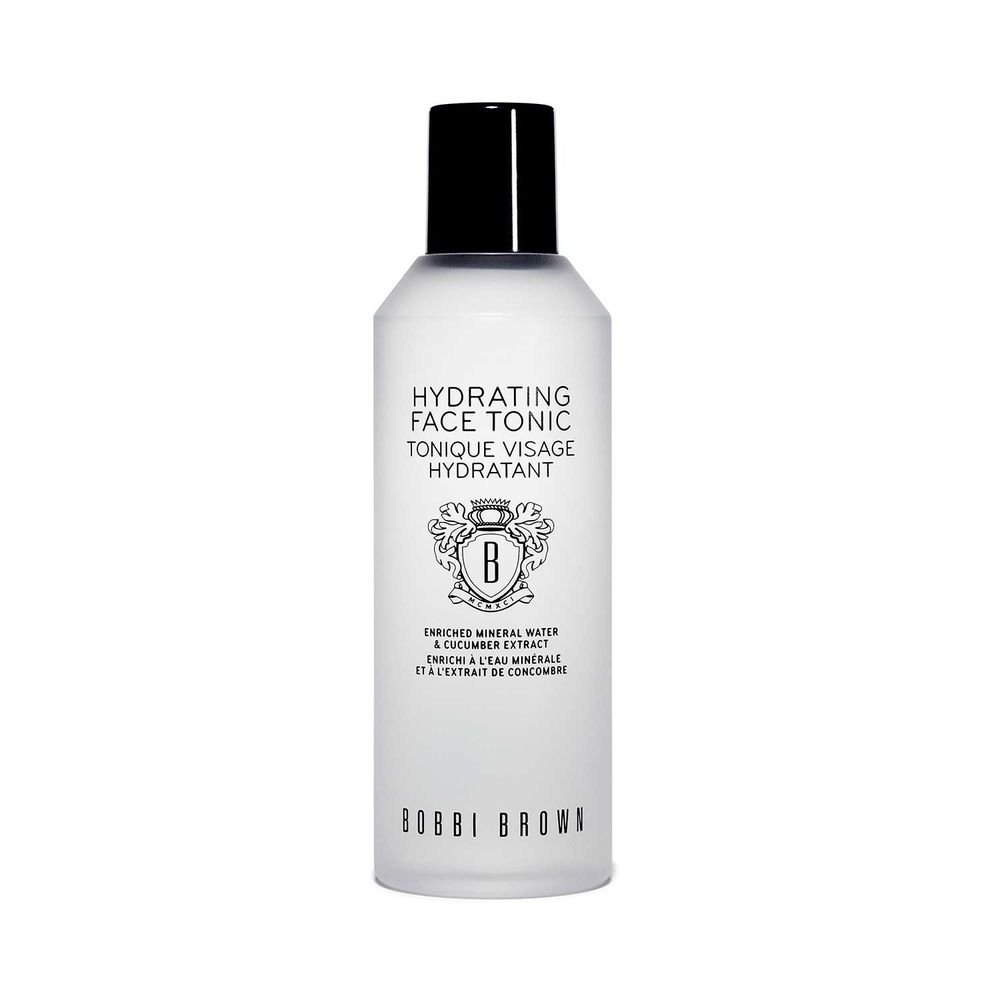 Hydrating Face Tonic Lotion 200 ml