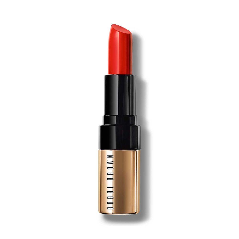 Luxe Lip Color 26 Retro Red
