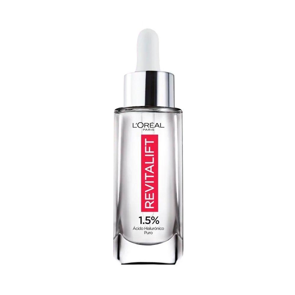 Revitalift Acido Hialuronico Serum 30 ml