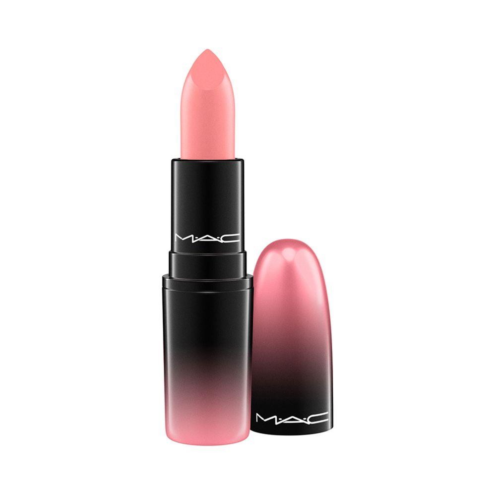 Lipstick Love Me Daddy´s