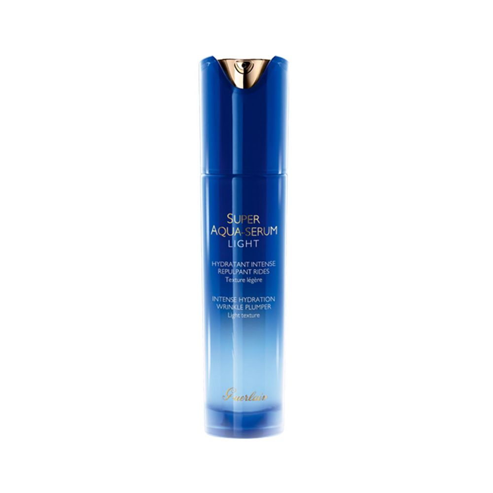 Super Aqua Serum Light 50 ml