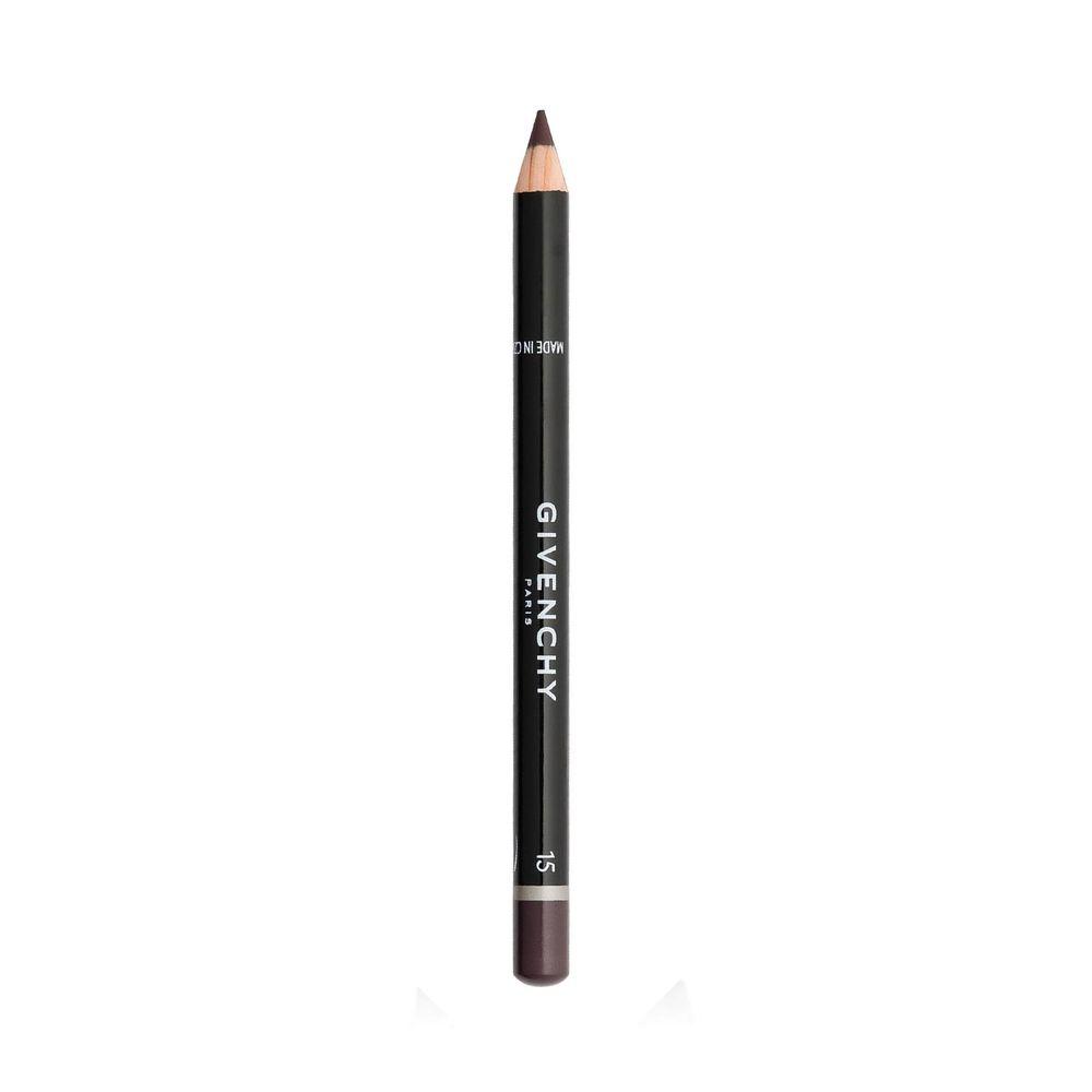 Magic Khol Crayon Contour Eye 15 Coffee