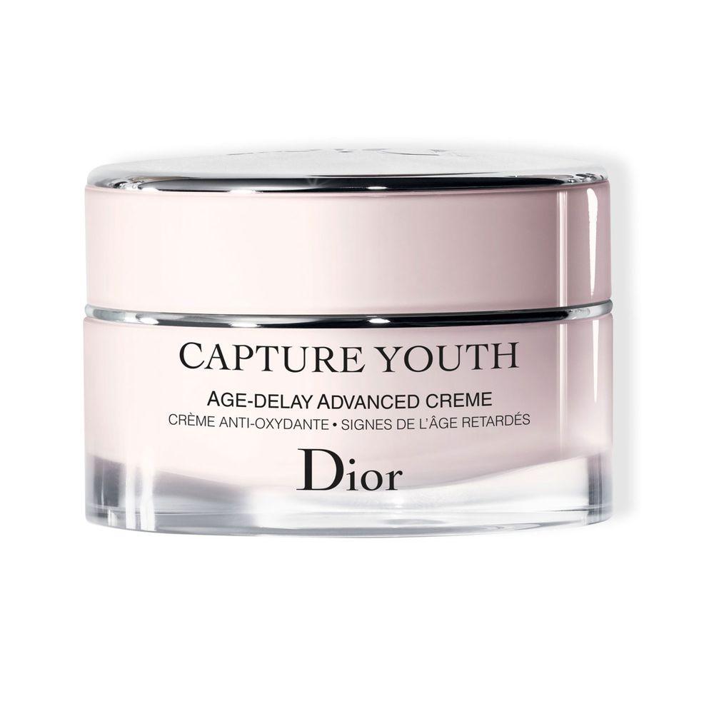 Capture Youth Crème 50 ml