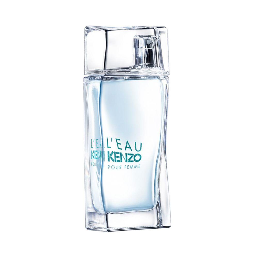 L Eau Kenzo Pour Femme EDT 50 ml
