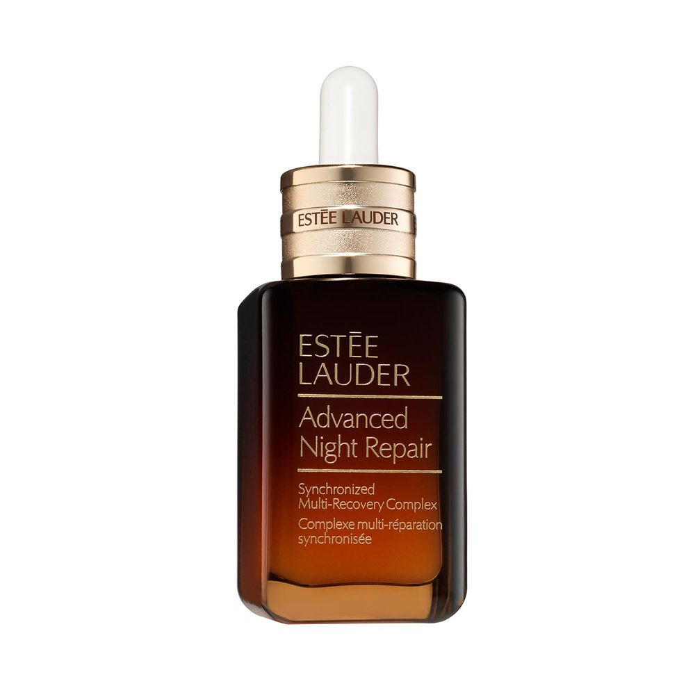 Advanced Night Repair Synchronized Multi-Recovery 30 ml