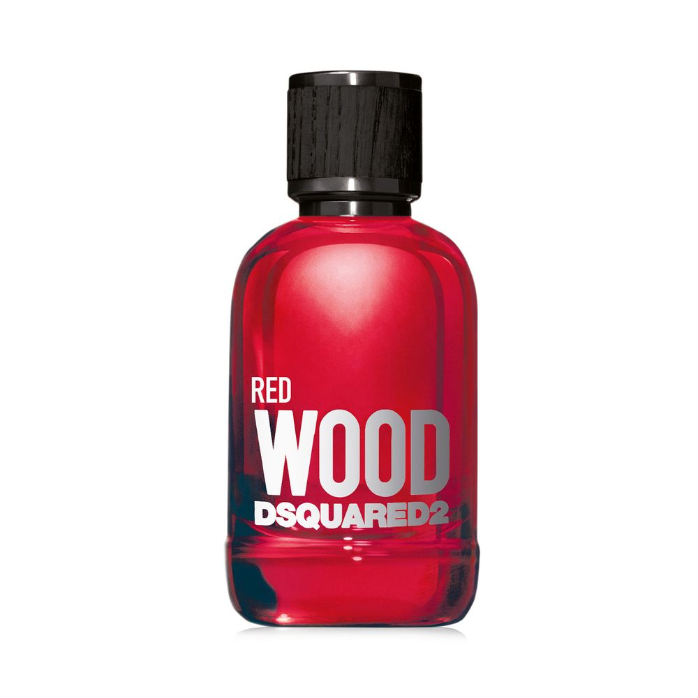 Red Wood EDT 50 ml