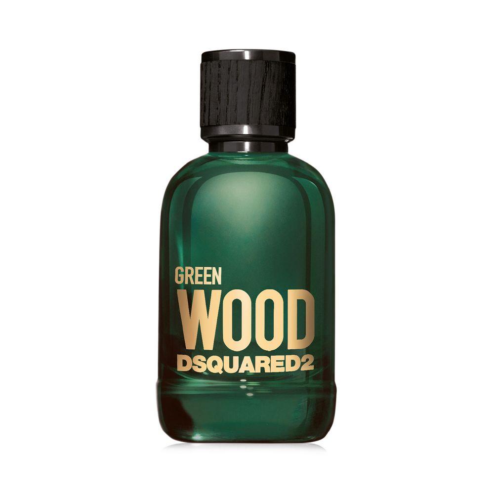 Green Wood EDT 50 ml