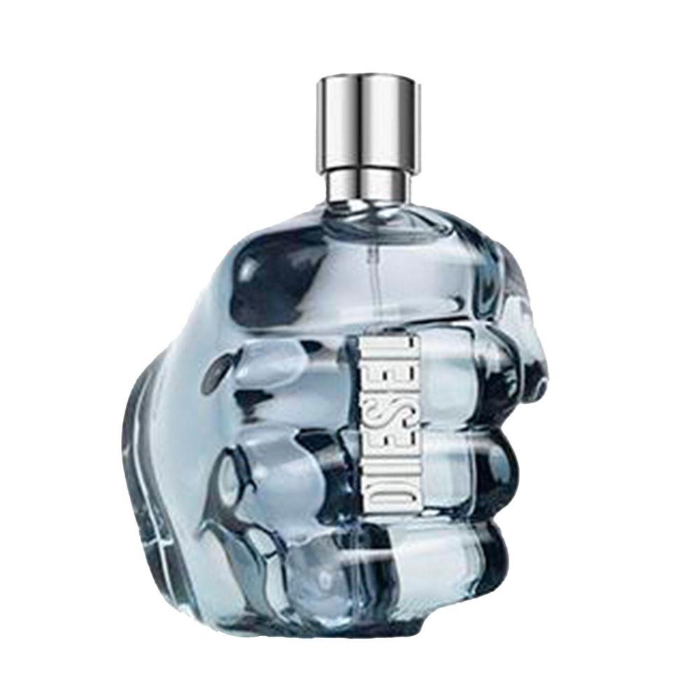 Only The Brave EDT 75 ml