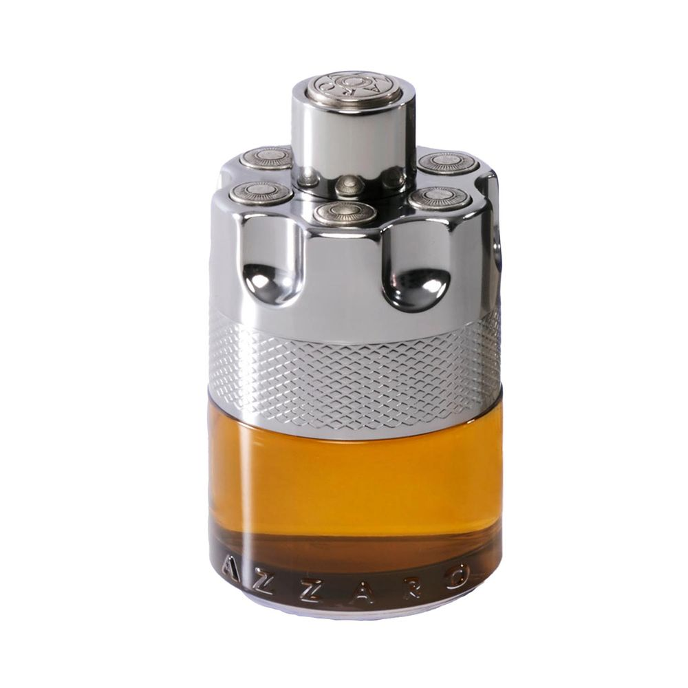 Wanted By Night EPD 50 ml
