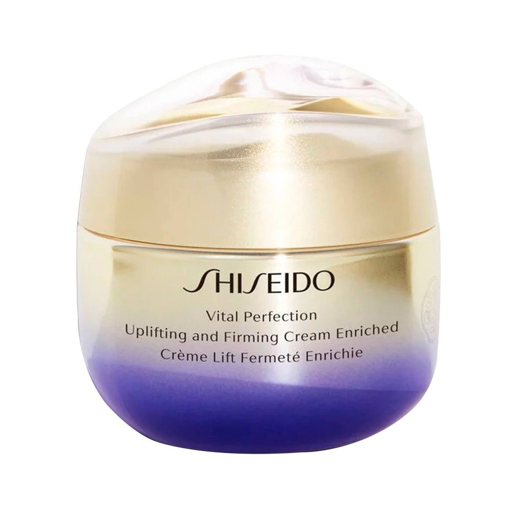 Vital Perfection Uplifting and Firming Enriched 50 ml