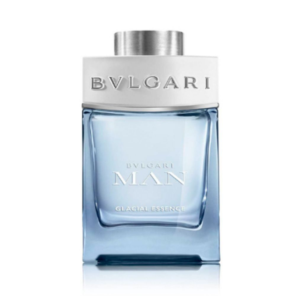 Bvlgari Man Glacial Essence EDP 100 ml