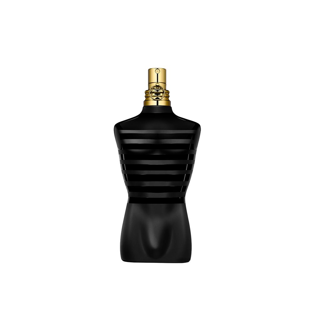 Le Male Le Parfum EDP 75 ml