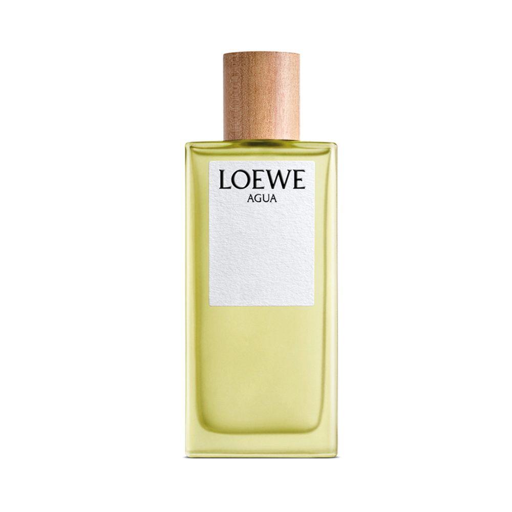 Agua de Loewe EDT 100 ml