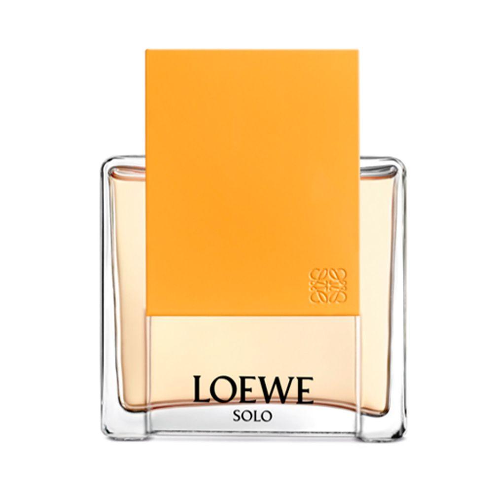 Solo Loewe Ella EDT 50 ml