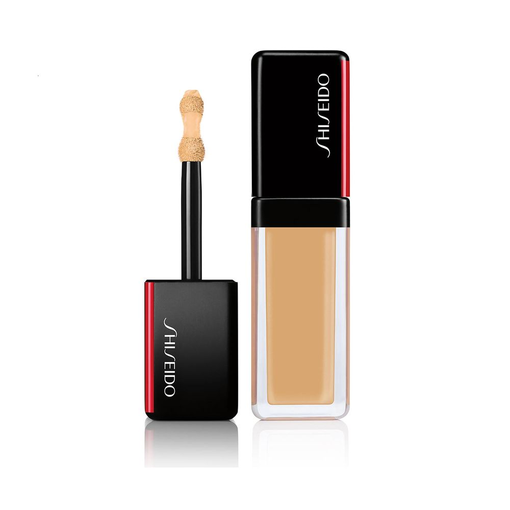 Synchro Skin Self Refreshing Concealer 301