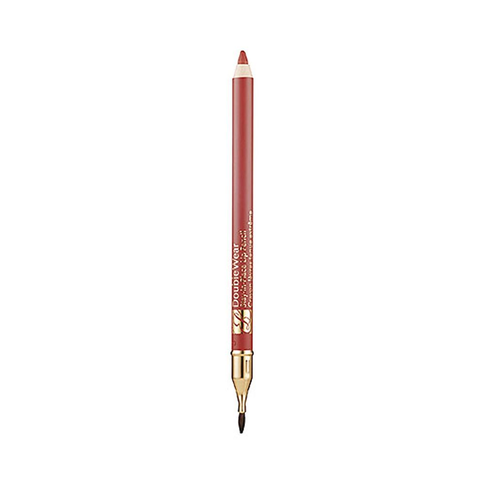 Double Wear Stay In Place Lip Pencil 104 Rose