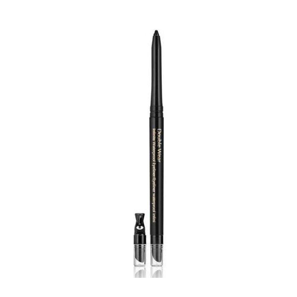 Double Wear Infinite Waterproof Eyeliner 01 Noir