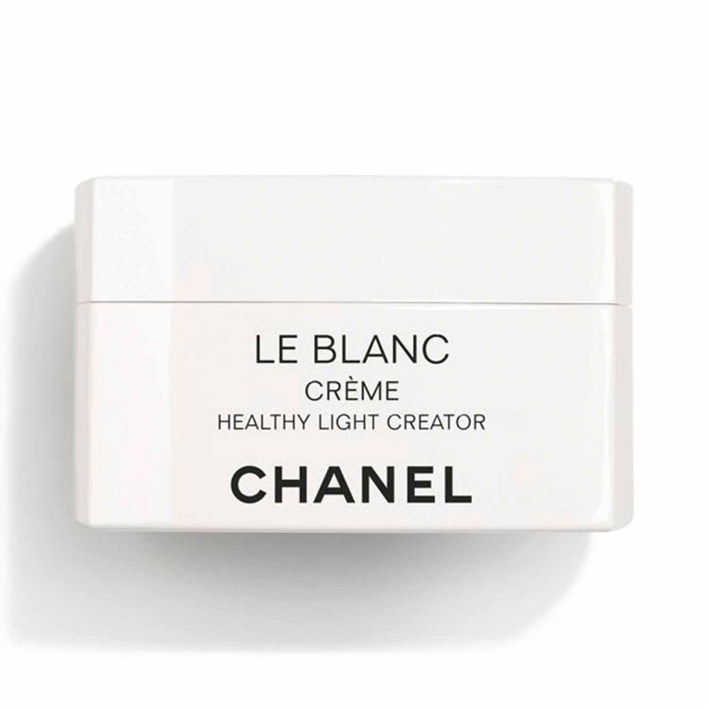 LE BLANC CRÈME Le Blanc Creme 50 g