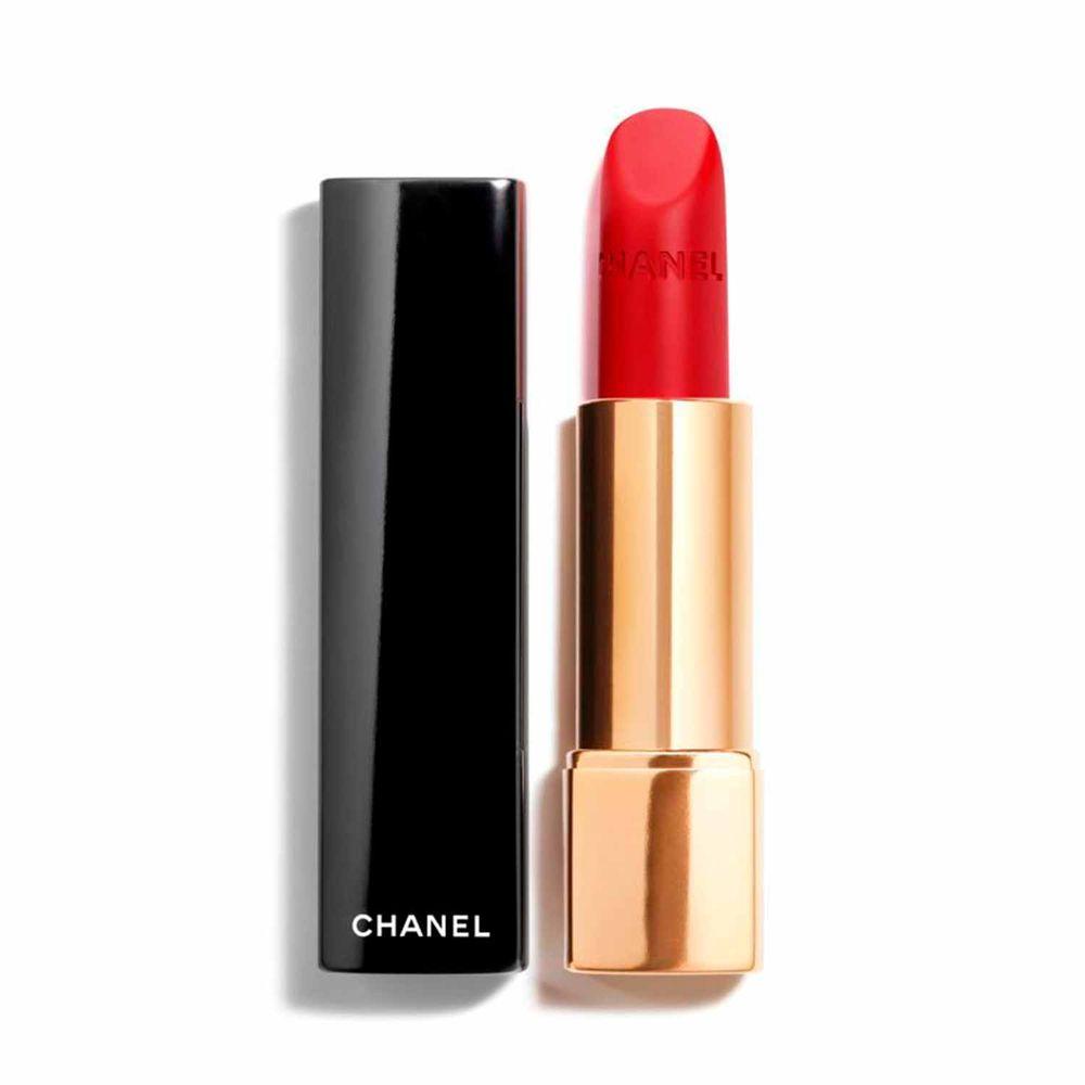 Rouge Allure Velvet 56 Charnel