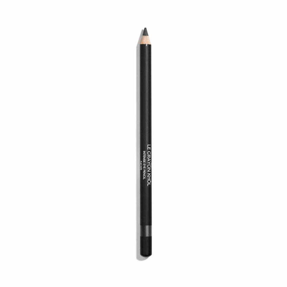 Le Crayon Khol 61 Noir