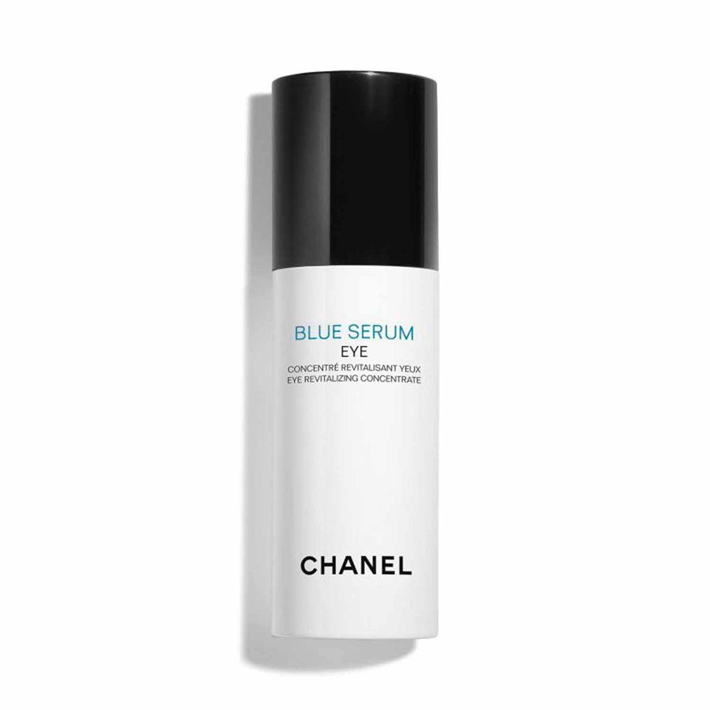 Blue Serum Eye 15 ml